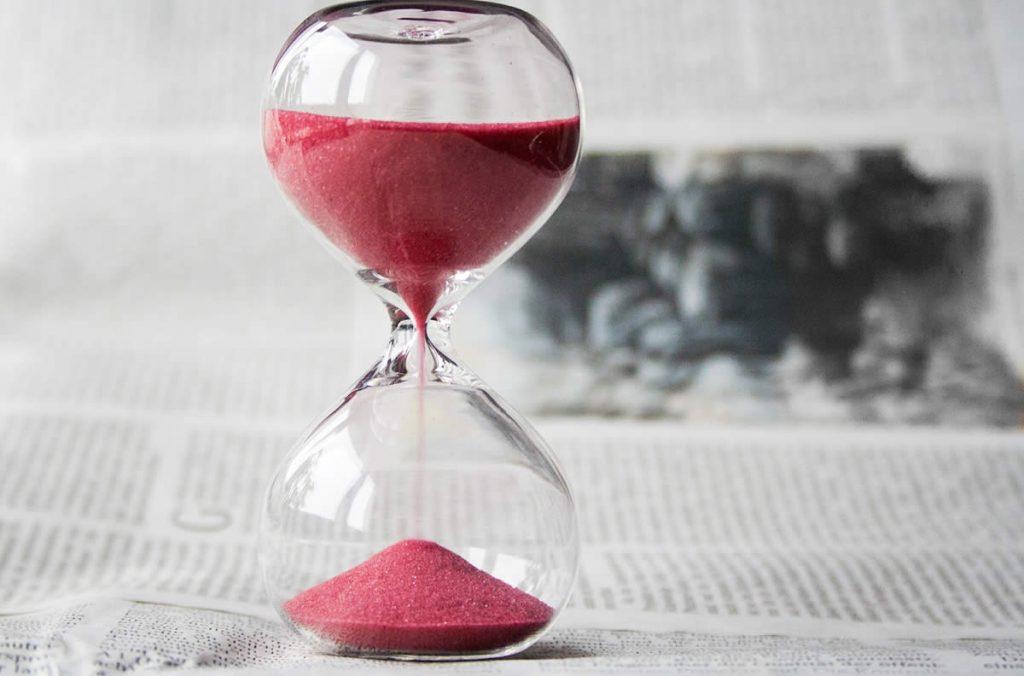 EFSA publica una guía de orientación sobre el marcado de la fecha en los alimentos envasados: fecha de caducidad o fecha de consumo preferente